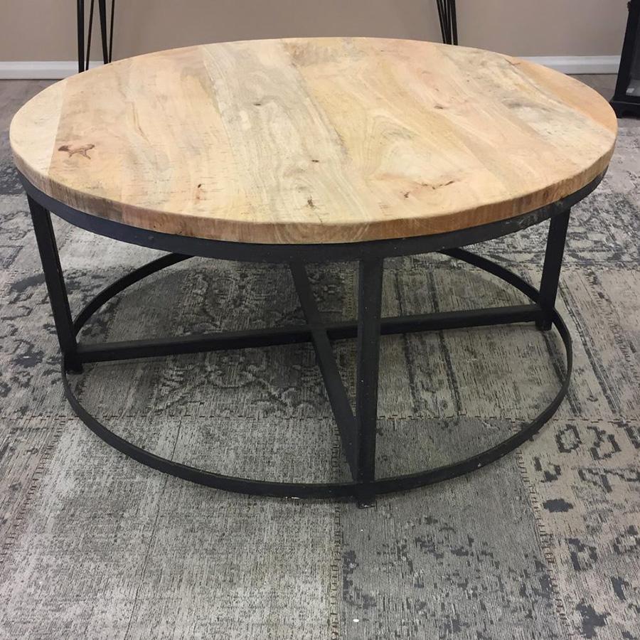 Tavolini arredamento living Ma Maison Fano