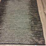 ruga-rug-200x140-cm-black