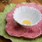 0002360_maria-flor-prato-bolo-com-pe-pequeno