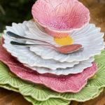 0002367_maria-flor-prato-sobremesa-margarida