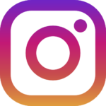 Ma Maison Fano Instagram